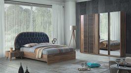 Yatak odası düzeni nasıl olmalı? Düzenleme Önerileri